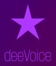 deeVoice